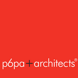 p6pa architects