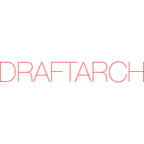 DRAFTARCH