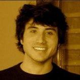 Alex Rodiera