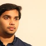 Tanay Swarupam