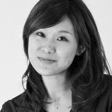 Shuko Koike