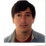 ALBERTO FERNANDEZ CASTILLA
