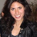 Lorena Morales