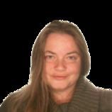 Stephanie Czayka