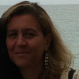 Marina Sassu