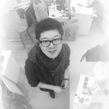 Zehua Jia