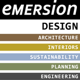 emersion DESIGN