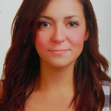 Montserrat Rueda