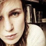 Gemma Serra