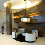 Michael Wolk Design Associates