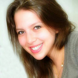 Alyne Liboni