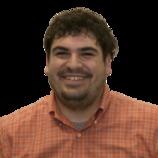 Aaron Salva