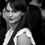 Viktorija Mankeviciute