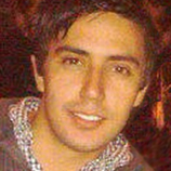 Andres Felipe Contreras Martinez