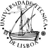 Universidade Tcnica de Lisboa (UTL)