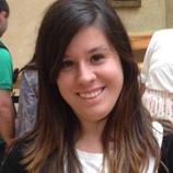 Chiara De Conto