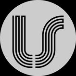 lukasscholz.com