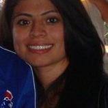 Guadalupe Cardenas