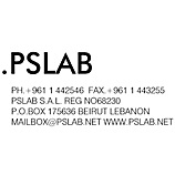 .PSLAB