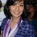 Anne Han