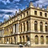 Ecole Nationale Supérieure d'Architecture de Versailles