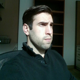 Nicholas Renzulli