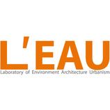 L'EAU Design