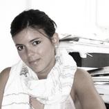 Angelica Margherita Frullini