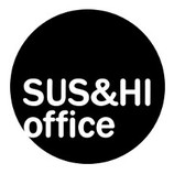 SUS&HI office - calcagno littardi A.A.