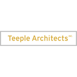 Teeple Architects Inc.