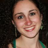 Eliana Weiner