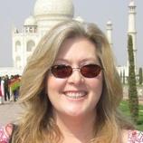 Charlene Kerr