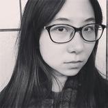 Xintong Li