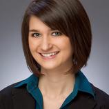 Kendra Heitman