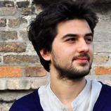 Alessandro Bonadio