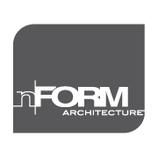 nFORM Architecture