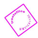 frontoffice tokyo