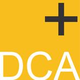 David Conner and Associates