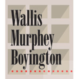 Wallis Murphey Boyington Architects Inc.