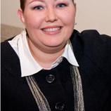 Maureen McMenamin