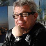 Studio Daniel Libeskind