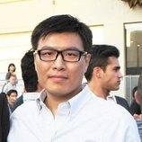 Danny Ye Li