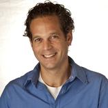 Steven Sclarow