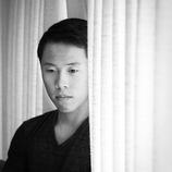 Franco Chen