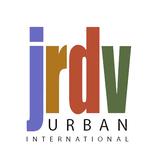 JRDV Architects