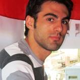 Arben Lushi