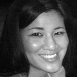 Hong Hanh Nguyen