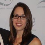 Tiffany Hynek