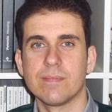 David Serrano Machuca