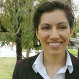 Barbara G Gonzalez